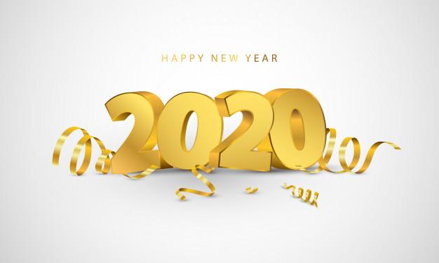 soir u00e9e des voeux 2020
